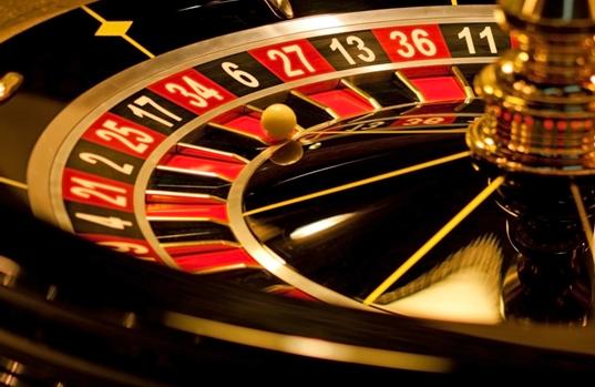 best-Casino