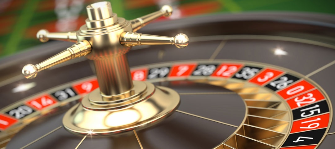 en iyi online casino siteleri