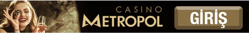 casinometropol-banner-large