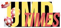 umdtimes-logo